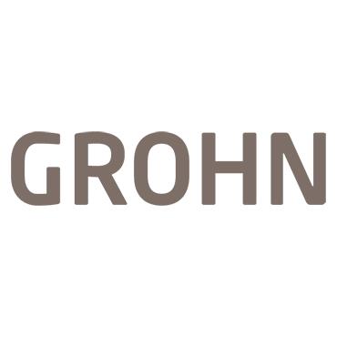 Grohn