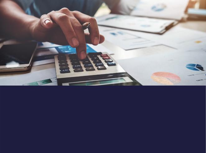 Informatie markt en prijzen