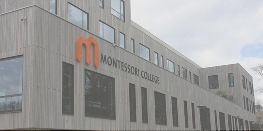 ThermoHout Montessori