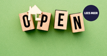 Stiho open - informatie corona