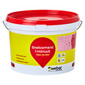 Weber.Rep cebar snelcement product photo