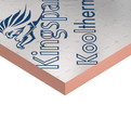 Kingspan kooltherm K12 600x1200mm product photo