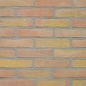 Wienerberger steen vb wf bemmels brons product photo