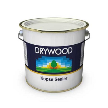 Drywood sealer 1 liter