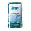 Knauf topfinish dunpleister product photo