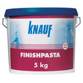 Knauf Finishpasta pleisterpasta product photo