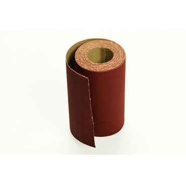 Schuurpapier 10cm 4,5 meter