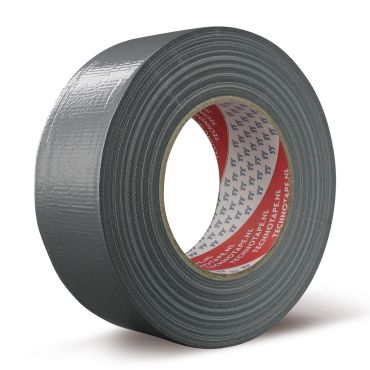 Ducttape 510 50 meter