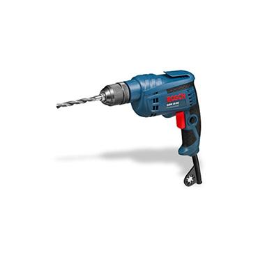 Bosch boormachine GBM 10-2 RE