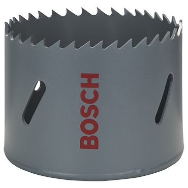 Bosch gatzaag hss-bimetaal