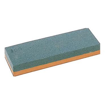 Bahco slijpsteen / wetsteen 528-COM