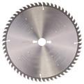 Bosch cirkelzaagblad multi kap/verstek product photo