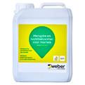 Weber.Ad mics mengolie product photo