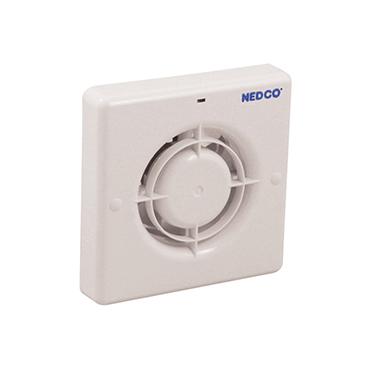 Ventilator CR100