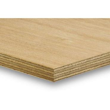 Okoume multiplex 310x153cm FSC