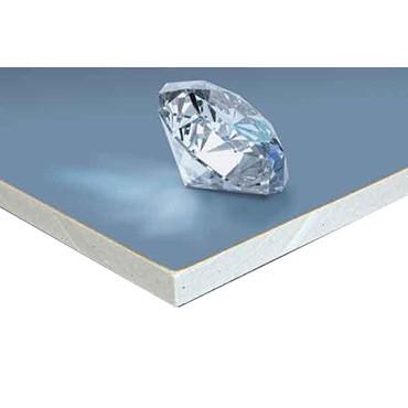 Diamond board ak 60cm 12,5mm