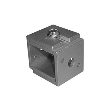 Afstandhouder 44 - 56 mm