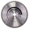 Bosch cirkelzaagblad opt kap/verstek product photo