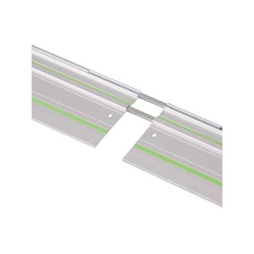 Festool geleideverbinding