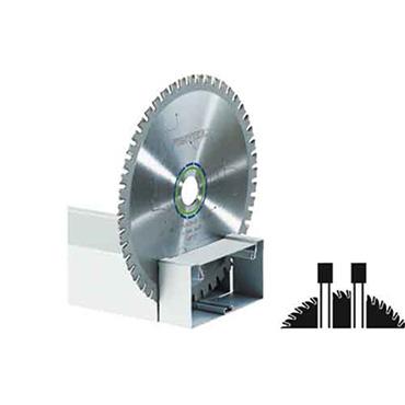Festool cirkelzaagblad F36 210mm