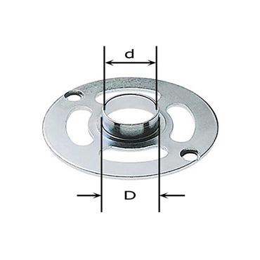 Festool kopieerring KR-D17