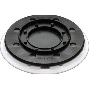 Festool steunschijf w-ht M 4 125mm