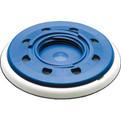 Festool steunschijf h-ht 125mm product photo