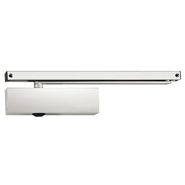 Geze deurdranger TS3000