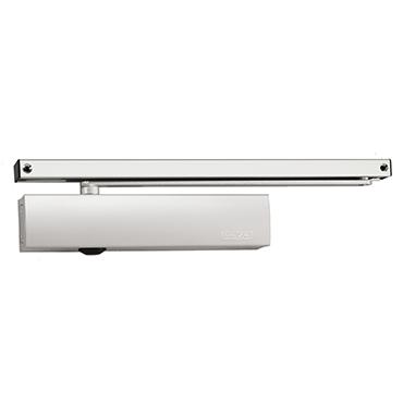 Geze deurdranger TS5000