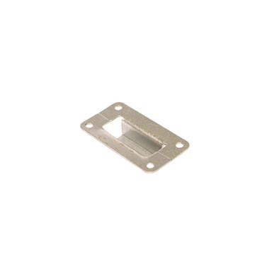 Nemef staafgeleider 13mm type 13