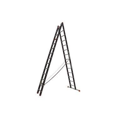 Altrex ladder mounter 2 delig
