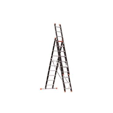 Altrex ladder mounter 3 delig