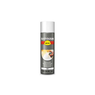 Rust-Oleum isoleercoating maskeerspray