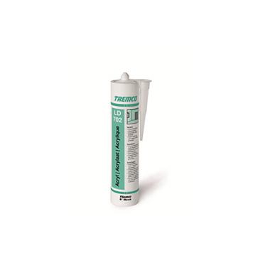 Tremco acrylaatkit LD702