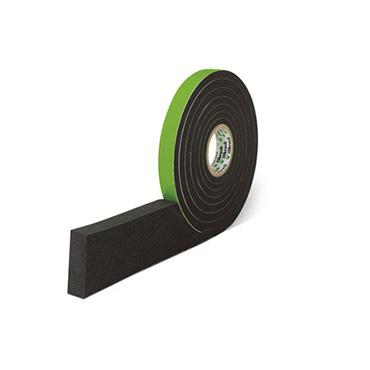 Illbruck voegenband TP602