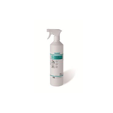 Tremco gladmakerspray AA301 grijs