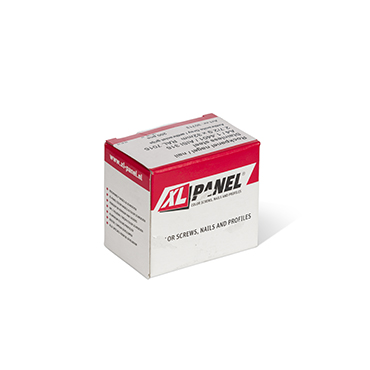 Rockpanel nagel RAL7016 32mm product photo
