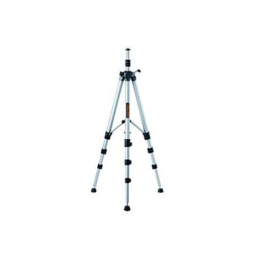 Laserliner compactstatief 300cm