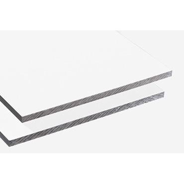 Unicompact ral9010 305x130cm FSC