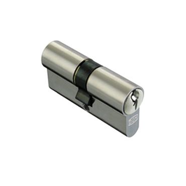 DOM dubbele cilinder Plura 333