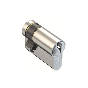 DOM halve cilinder Plura 333H
