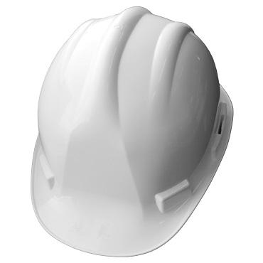 SafeWorker bouwhelm SW4001