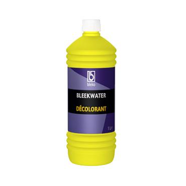 Chloorbleekmiddel