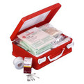 Verbandtrommel B product photo
