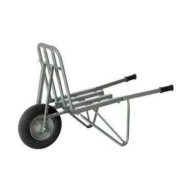 Matador steenkruiwagen
