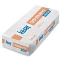 Knauf goudband quick handpleister product photo
