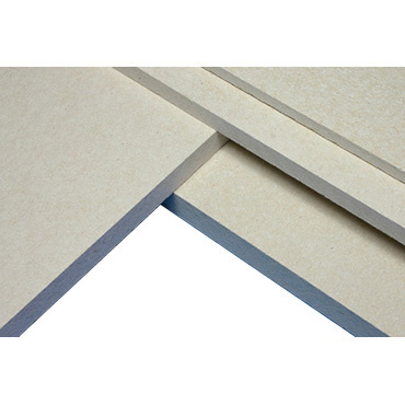 Promatect-200 250x120cm
