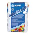 Mapei Adesilex P9 poedertegellijm grijs product photo