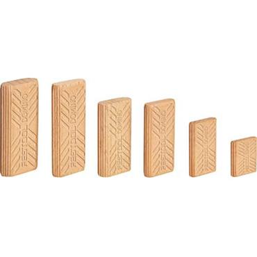 Festool domino D 10x24x50mm