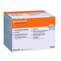 Fermacell schroef product photo